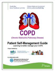 COPD_Patient_Self_Management_Guide