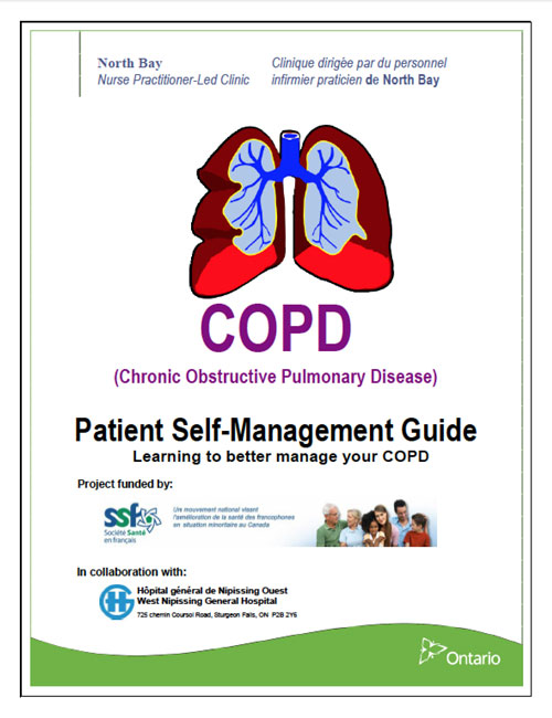 COPD_Patient_Self_Management_Guide
