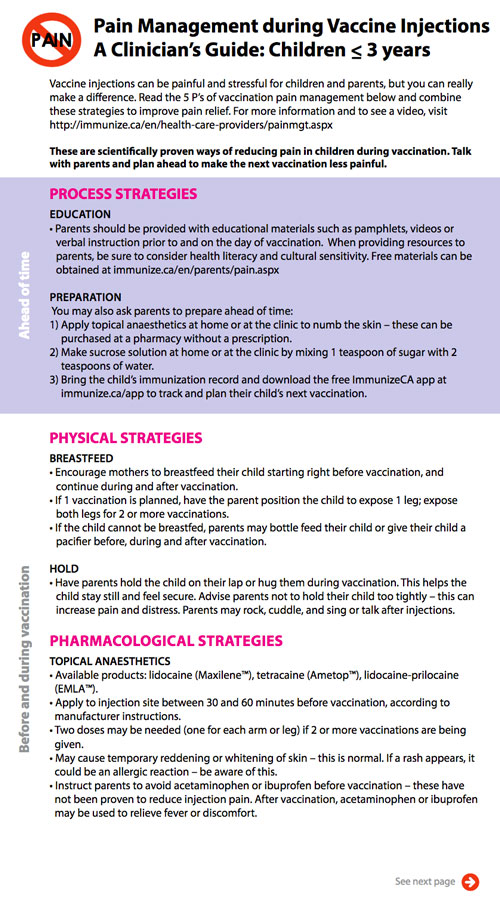 Clinicians_Guide_Pain_Management_During_Vaccinations