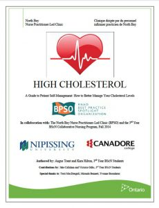 High_Cholesterol_A-Guide_To_Patient_Self_Management