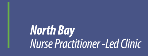 North Bay Nurse Practitioner Clinic