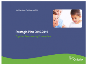 strat_plan